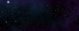 Live Events Stock Media - Dwarf Galaxy