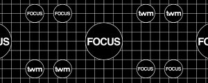 Live Events Stock Media - Focus