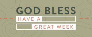 Live Events Stock Media - Topo Lines God Bless 01