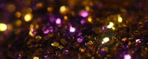 Live Events Stock Media - Glitter Light Lepidolite