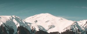 Live Events Stock Media - Southern Alps 11