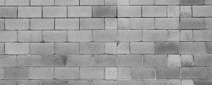 Live Events Stock Media - Concrete Block Wall 2