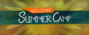 Live Events Stock Media - Summer Camp Event 02