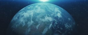 Live Events Stock Media - Earth2 05