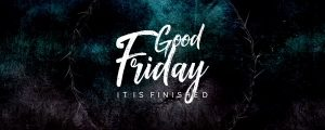 Live Events Stock Media - Good Friday Thorns Friday