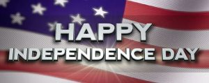 Live Events Stock Media - Happy Independence Day