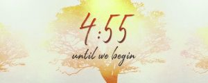 Live Events Stock Media - Tree of Life Countdown