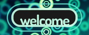 Live Events Stock Media - Fresh Look Welcome