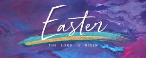 Live Events Stock Media - Painted Easter Easter