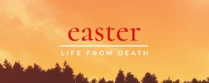 Live Events Stock Media - Horizon Crosses Easter
