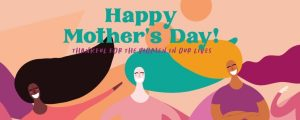 Live Events Stock Media - Super Moms Mothers Day
