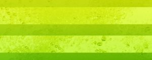 Live Events Stock Media - Neon Water Green