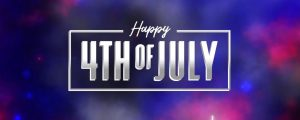 Live Events Stock Media - Freedom Skies 4th of July
