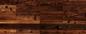 Live Events Stock Media - Wooden Planks 1