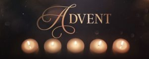 Live Events Stock Media - Advent Glow Advent