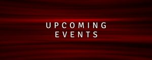 Live Events Stock Media - Red Vortex Upcoming Events