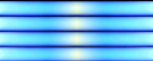 Live Events Stock Media - Soft Horizontal Banded Loop