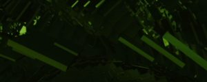 Live Events Stock Media - Panoramic Abstract 03