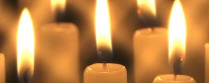 Live Events Stock Media - Candles