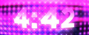 Live Events Stock Media - New Years Ball Countdown