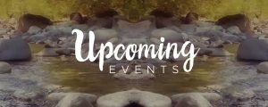 Live Events Stock Media - Mountain River Events