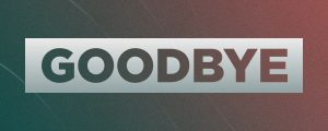 Live Events Stock Media - Moody Strings Goodbye