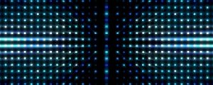 Live Events Stock Media - Colorful Lights 04
