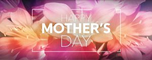 Live Events Stock Media - Flowers for Mom Mothers Day Still