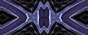 Live Events Stock Media - Abstract Colorful Lights 30