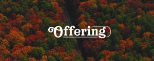 Live Events Stock Media - Autumn Colors Offering