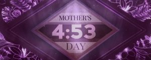 Live Events Stock Media - Mothers Day Bouquet Countdown 01