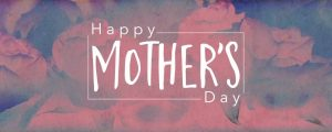 Live Events Stock Media - Mothers Day Roses Holiday