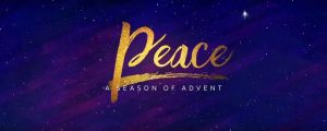 Live Events Stock Media - Holy Advent Peace