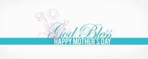 Live Events Stock Media - Mother's Day 2 Goodbye