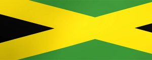 Live Events Stock Media - Jamaican Flag Loop