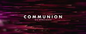 Live Events Stock Media - Streak Storm Communion Still
