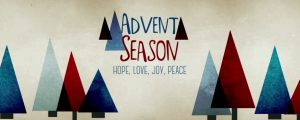 Live Events Stock Media - Modern Christmas Advent