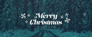 Live Events Stock Media - Christmas Cheer Merry