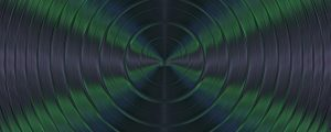Live Events Stock Media - Futuristic Background Loop 04