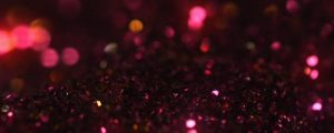 Live Events Stock Media - Glitter Light Alamadine