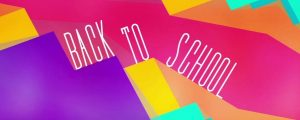 Live Events Stock Media - Geometry Lesson Back to School