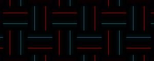 Live Events Stock Media - Neon Pattern 01