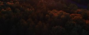 Live Events Stock Media - Autumn Aerials 01