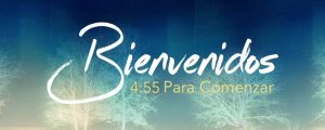Live Events Stock Media - Trees of Grace Countdown Spanish