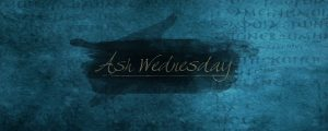 Live Events Stock Media - Ancient Ash Wednesday