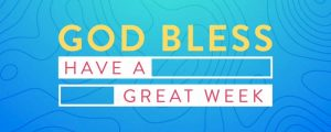Live Events Stock Media - Topo Lines God Bless 02