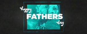Live Events Stock Media - Awesome Dads Fathers Day