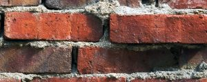 Live Events Stock Media - Weathered Brick Wall