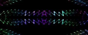Live Events Stock Media - Abstract Colorful Lights 45