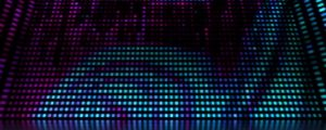 Live Events Stock Media - Color Grid 16
